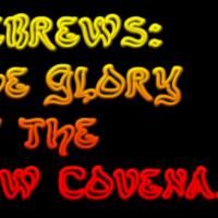 Hebrews-Glory-series649407644