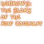 Hebrews-glory-logo3_649605050