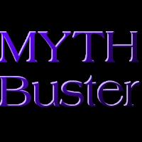MythBuster1408847947